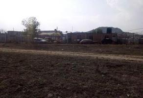 Foto de casa en venta en  , atoyac, cocotitlán, méxico, 17215509 No. 01