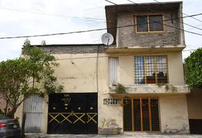 Foto de casa en venta en atoyac , san felipe de jesús, gustavo a. madero, df / cdmx, 19058686 No. 01