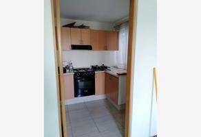 Foto de departamento en renta en atrás de plaza san diego 45, san diedo los sauces, san pedro cholula, puebla, 0 No. 01