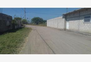 Foto de casa en venta en atras del cbtis , hermenegildo galeana, cuautla, morelos, 8530524 No. 01