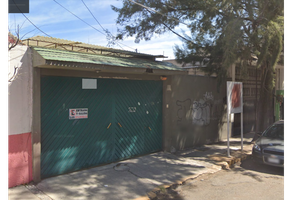 Foto de casa en venta en  , atrás del tequiquil, tlalnepantla de baz, méxico, 20100045 No. 01