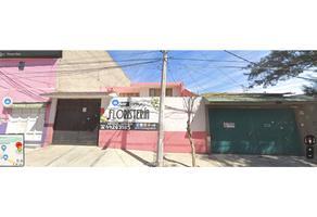 Foto de casa en venta en  , atrás del tequiquil, tlalnepantla de baz, méxico, 20506863 No. 01