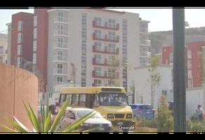 Foto de departamento en venta en  , atrás del tequiquil, tlalnepantla de baz, méxico, 20626700 No. 01