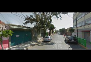 Foto de casa en venta en  , atrás del tequiquil, tlalnepantla de baz, méxico, 0 No. 01