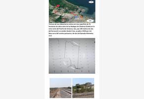 Foto de terreno industrial en venta en atras parque olmeca veracruz sh, del norte, veracruz, veracruz de ignacio de la llave, 17077942 No. 01