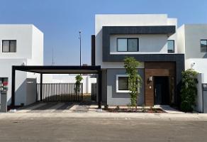 Foto de casa en renta en atria , residencias, mexicali, baja california, 0 No. 01