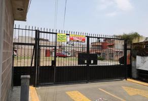Foto de casa en venta en atrio 15, geovillas de costitlán, chicoloapan, méxico, 0 No. 01