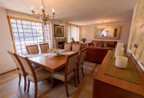 Foto de casa en condominio en venta en atrio de san francisco , cuadrante de san francisco, coyoacán, df / cdmx, 12573155 No. 01