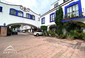 Foto de casa en venta en atrio de san francisco , cuadrante de san francisco, coyoacán, df / cdmx, 0 No. 01