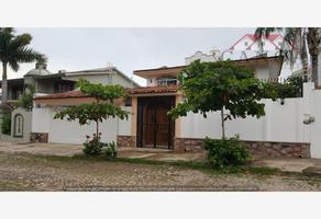 Foto de casa en venta en atun 116, gaviotas, puerto vallarta, jalisco, 0 No. 01