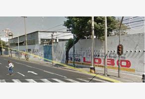 Foto de terreno habitacional en venta en atzacoalco 1, santiago atzacoalco, gustavo a. madero, df / cdmx, 18658538 No. 01
