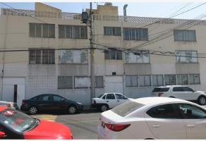 Foto de edificio en venta en atzacoalco 83, constitución de la república, gustavo a. madero, df / cdmx, 17849344 No. 01