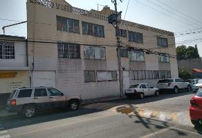 Foto de edificio en venta en atzacoalco , granjas modernas, gustavo a. madero, df / cdmx, 0 No. 01