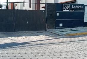 Foto de casa en venta en atzala 1604, san andrés cholula, san andrés cholula, puebla, 0 No. 01