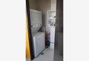 Foto de departamento en renta en atzala 1608, centro, san andrés cholula, puebla, 0 No. 01