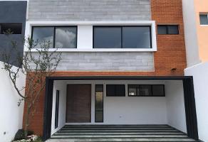 Foto de casa en venta en atzala 1622, real de cholula, san andrés cholula, puebla, 0 No. 01