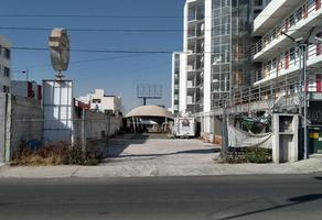 Foto de terreno habitacional en venta en atzala 2206, san andrés cholula, san andrés cholula, puebla, 19394974 No. 01