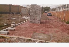 Foto de terreno habitacional en venta en  , atzala, calpan, puebla, 17428005 No. 01