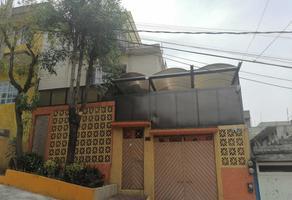 Foto de casa en venta en atzayacatl 44 b , el tenayo centro, tlalnepantla de baz, méxico, 20079081 No. 01