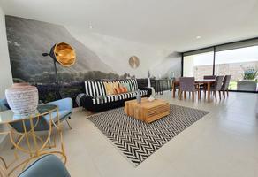 Foto de casa en venta en atzi , desarrollo habitacional zibata, el marqués, querétaro, 15882275 No. 01