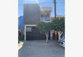 Foto de casa en venta en atzimba 123, parques del sur, león, guanajuato, 0 No. 01