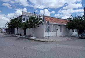 Foto de casa en renta en atzimba 5420, erendira, juárez, chihuahua, 0 No. 01
