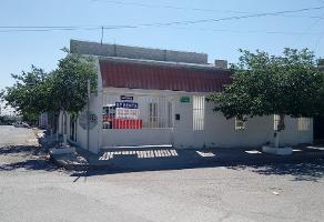 Foto de casa en renta en atzimba , erendira, juárez, chihuahua, 0 No. 01