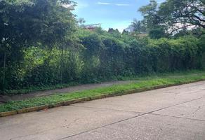 Foto de terreno comercial en venta en atzingo , lomas de atzingo, cuernavaca, morelos, 0 No. 01