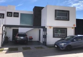 Foto de casa en renta en augusto 90, lomas de bellavista, san luis potosí, san luis potosí, 0 No. 01