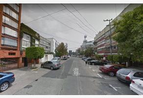 Foto de casa en venta en augusto rodin 0, ciudad de los deportes, benito juárez, df / cdmx, 6940689 No. 05