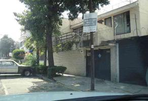 Foto de casa en venta en augusto rodin , ciudad de los deportes, benito juárez, df / cdmx, 6281991 No. 01