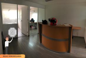 Foto de oficina en renta en augusto rodin , napoles, benito juárez, df / cdmx, 0 No. 01