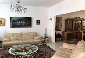 Foto de casa en venta en augusto rodín , san juan, benito juárez, df / cdmx, 0 No. 01