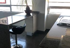 Foto de departamento en venta en aura lofts , puerta de hierro, zapopan, jalisco, 6822496 No. 01
