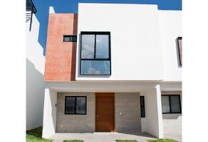 Foto de casa en venta en aurea , camino real, san pedro tlaquepaque, jalisco, 0 No. 01