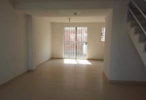 Foto de casa en venta en aurea manzana 28 lote 23, paseo del convento, huejotzingo, puebla, 0 No. 01