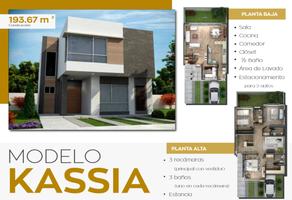 Foto de casa en condominio en venta en aurea zibatá , desarrollo habitacional zibata, el marqués, querétaro, 11596768 No. 01
