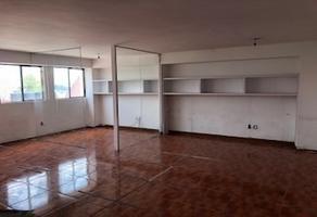 Foto de oficina en venta en aureliano rivera , ermita tizapan, álvaro obregón, df / cdmx, 0 No. 01