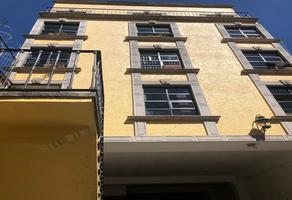 Foto de oficina en renta en aureliano rivera , progreso tizapan, álvaro obregón, df / cdmx, 19111141 No. 01