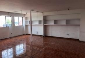 Foto de oficina en renta en aureliano rivera , progreso tizapan, álvaro obregón, df / cdmx, 0 No. 01