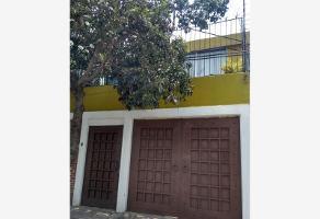 Foto de casa en venta en aurelio alvarado 1, ayotla, ixtapaluca, méxico, 7142043 No. 01