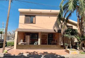 Foto de casa en venta en aurelio anaya 598, las margaritas, torreón, coahuila de zaragoza, 19453201 No. 01