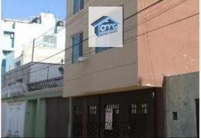 Foto de departamento en venta en aurelio bojorquez 1, presidentes ejidales 2a sección, coyoacán, df / cdmx, 18007652 No. 01