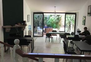 Foto de casa en renta en aurelio l. gallardo 261, ladrón de guevara, guadalajara, jalisco, 0 No. 01