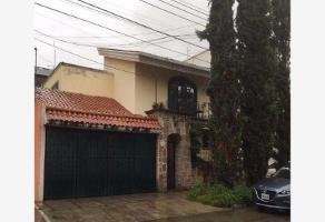 Foto de casa en venta en aurelio l. gallardo 261, ladrón de guevara, guadalajara, jalisco, 0 No. 01