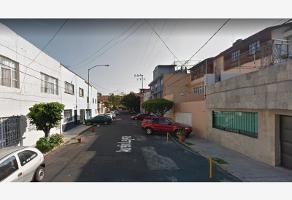 Foto de casa en venta en aurelio leyva 1111, guadalupe insurgentes, gustavo a. madero, df / cdmx, 0 No. 01