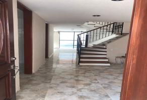 Foto de casa en venta en aurelio manrique , presidentes ejidales 2a sección, coyoacán, df / cdmx, 0 No. 01