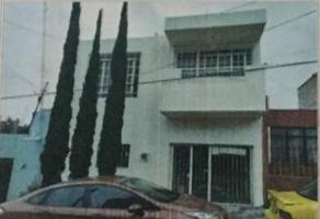 Foto de casa en venta en aurelio manriquez , loma linda, san pedro tlaquepaque, jalisco, 6397144 No. 01