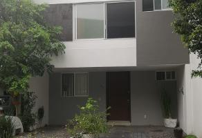 Foto de casa en venta en aurelio ortega , seattle, zapopan, jalisco, 0 No. 01