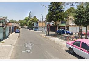 Foto de casa en venta en auriga 0, el rosario, azcapotzalco, df / cdmx, 12673693 No. 01